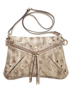 Nine West Handbag, Envelope Crossbody Bag