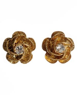 Earring Studs - Betsey Johnson
