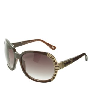 Fossil Sunglasses, Gloria Square