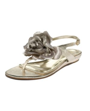 Enzo Angiolini Shoes, Xemplify Sandals Women's Shoes