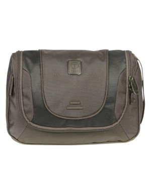 Tumi Toiletry Kit, T-Tech Presidio Doyle