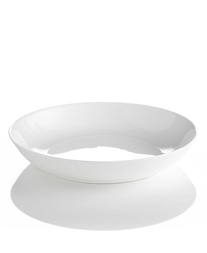 Hotel Collection - Dinnerware, Bone China Bowl