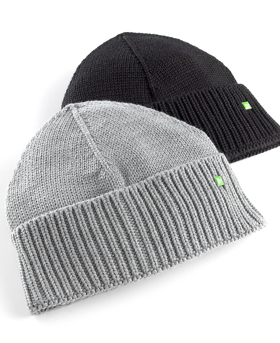 62695ab8d4e Hugo Boss Winter Hat