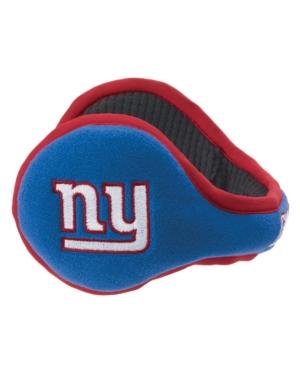 180s Earwarmer, NFL Teams Giants