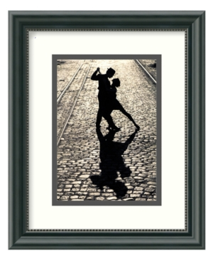 Amanti Art Wall Art, The Last Dance Framed Art Print