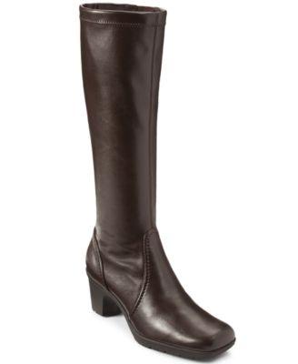 macy winter boot clearance santa barbara institute