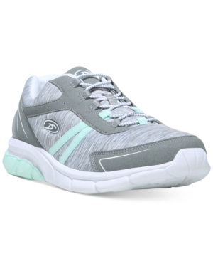 Dr. Scholl's Brilliant Sneakers Women's Shoes