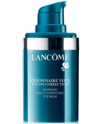 Visionnaire Yeux Advanced Multi-Correcting Eye Balm, 0.5 oz