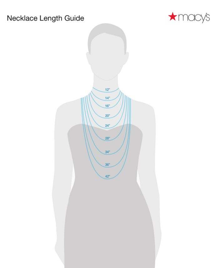 RACHEL Rachel Roy Gold-Tone 3-Pc. Set Pendant Necklaces  & Reviews - Necklaces - Jewelry & Watches - Macy's