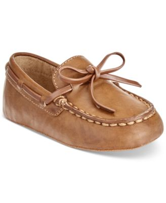 Kenneth Cole Baby Boat Shoes, Baby Boys