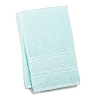 Martha Stewart Collection 15 x 28 Inch Spa Hand Towel (various colors)
