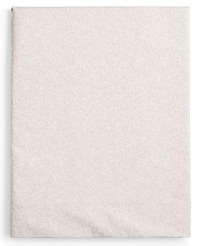 Calvin Klein - Spectrum Cotton 220 Thread Count King Flat Sheet