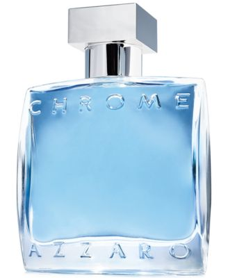 CHROME by Eau de Toilette Spray, 1.7 oz