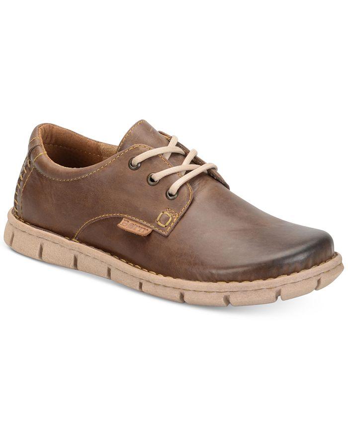 Born - Men's Soledad Sneakers