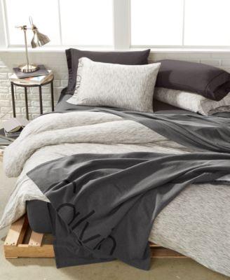 Body King Pillowcases, Set of 2