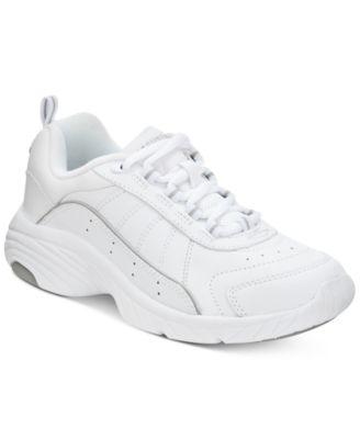 Easy Spirit Punter Sneakers \u0026 Reviews