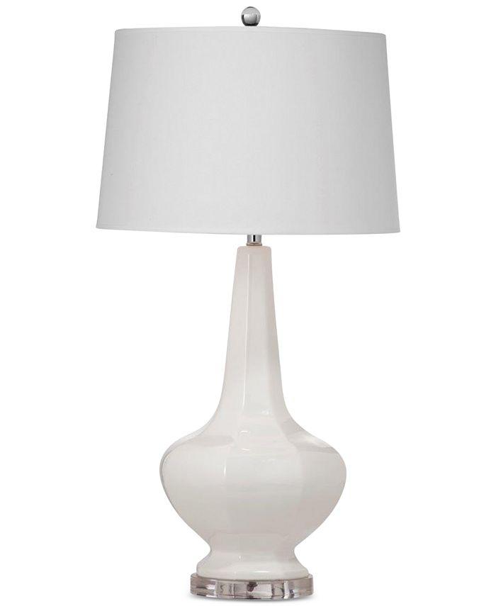 Bassett Mirror - Conklin Table Lamp