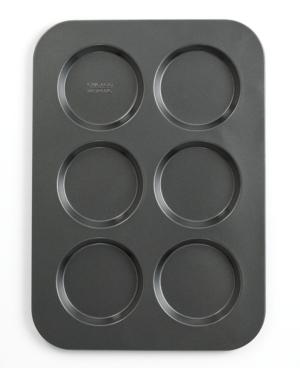 Chicago Metallic Muffin Top Pan