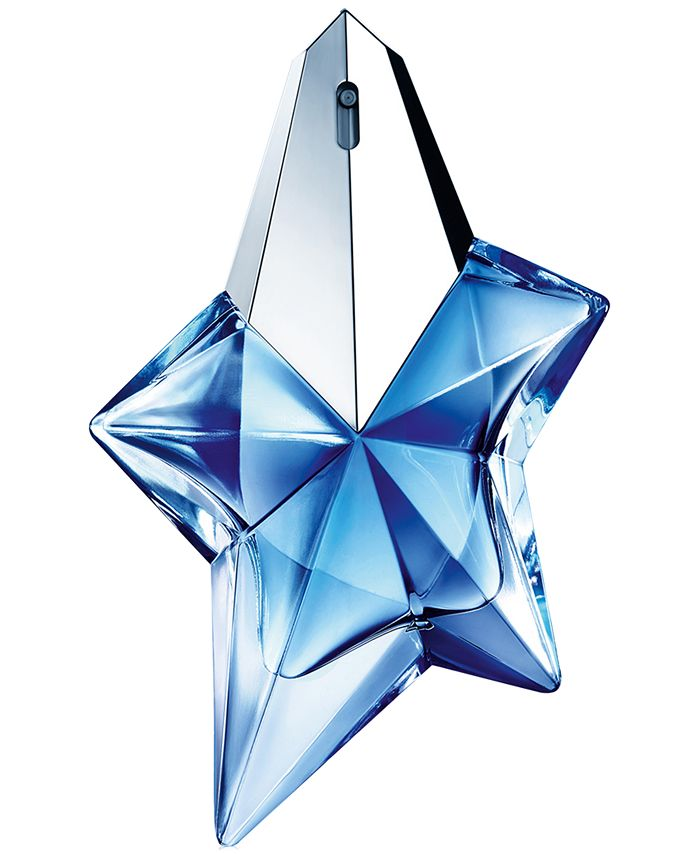 Mugler - Angel by  Fragrance Collection for Women