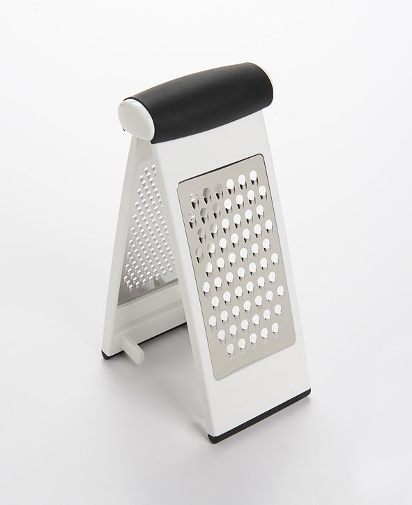 OXO Adjustable Grater