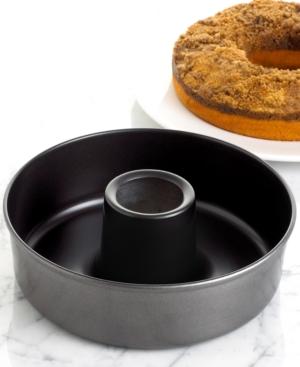 Nordicware Coffee Cake Pan