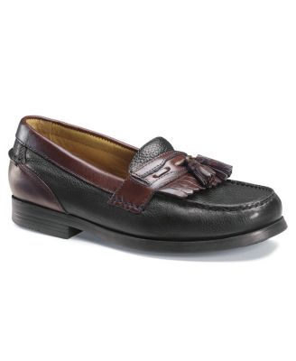 Macy39;s+Men39;s+Shoe+Sale Macy39;s Men39;s Shoe Sale http://www1.mac
