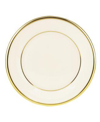Lenox Eternal Appetizer Plate