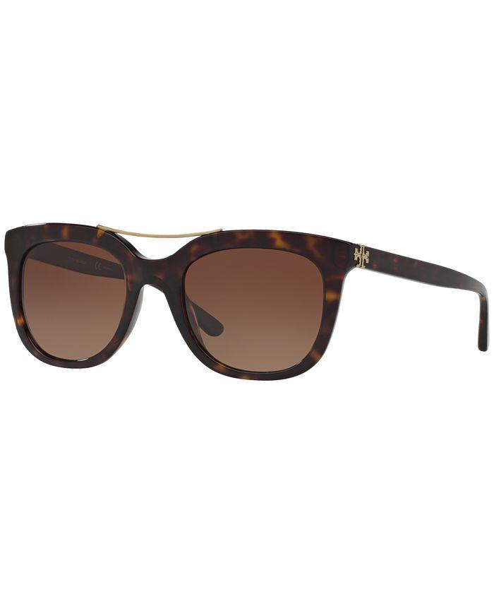 Tory Burch - Sunglasses, TY7105