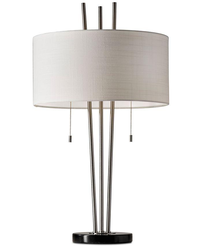 Adesso - Anderson Table Lamp