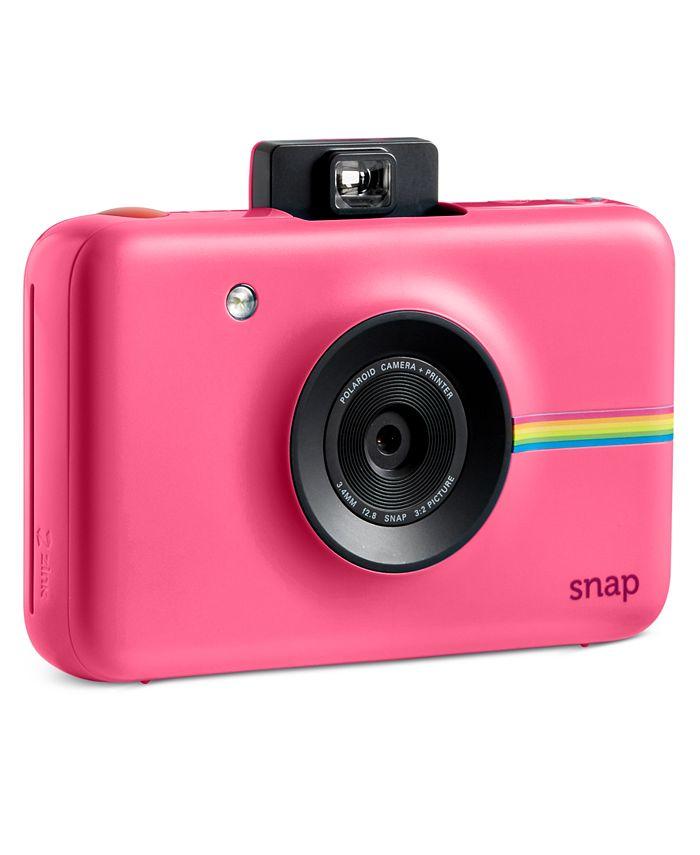 Polaroid - Snap Camera