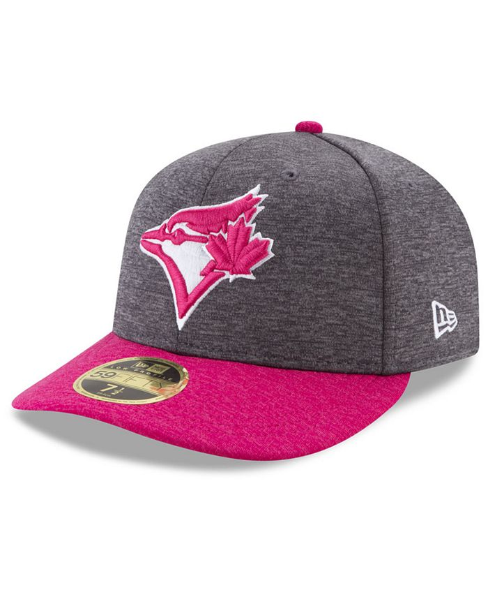 New Era - Mothers Day Low Profile 59FIFTY Cap