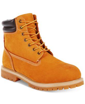 Levi's Men's Harrison R Boots \u0026 Reviews