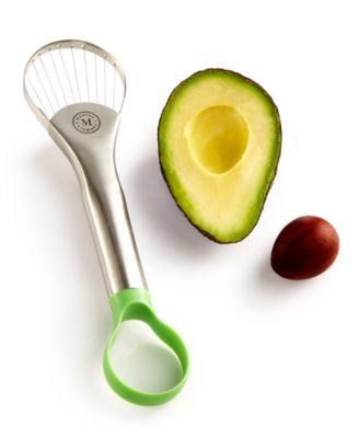 Avocado Tool, Created for Macy's