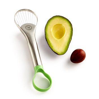 Martha Stewart Collection Avocado Tool