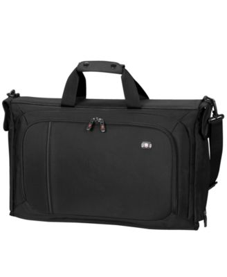 Victorinox Tri-Fold Garment Bag, Werks Traveler 4.0 Porter