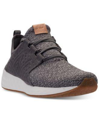 Fresh Foam Cruz Running Sneakers