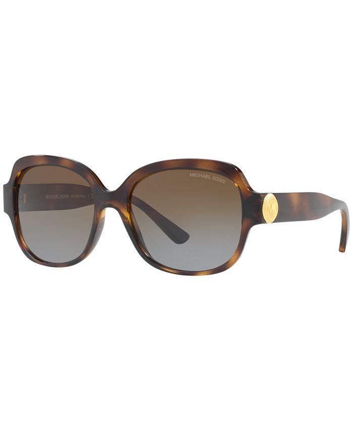 Michael Kors - Sunglasses, Suz MK2055