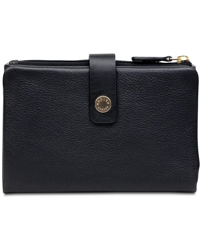 Radley London - Larks Wood Medium Tab Purse Wallet