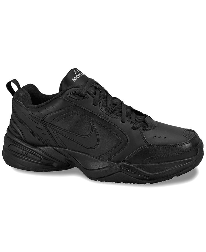 Nike - Shoes, Air Monarch IV Sneakers from Finish Line