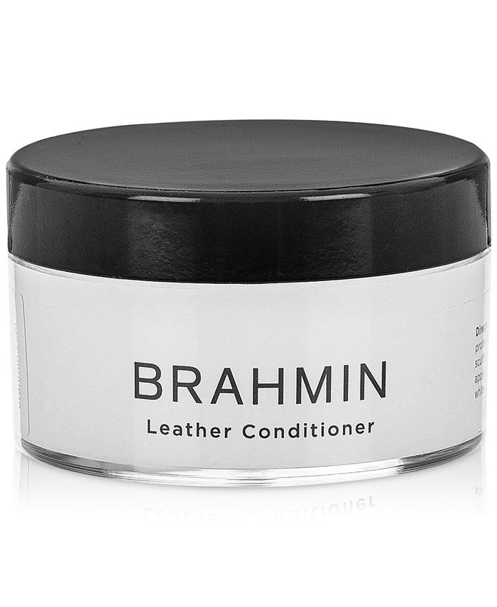 Brahmin - Leather Conditioner