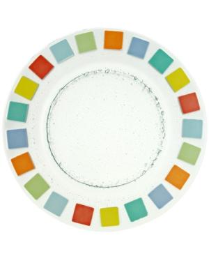 Villeroy & Boch Dinnerware, Twist Alea Vitrum Buffet Plate