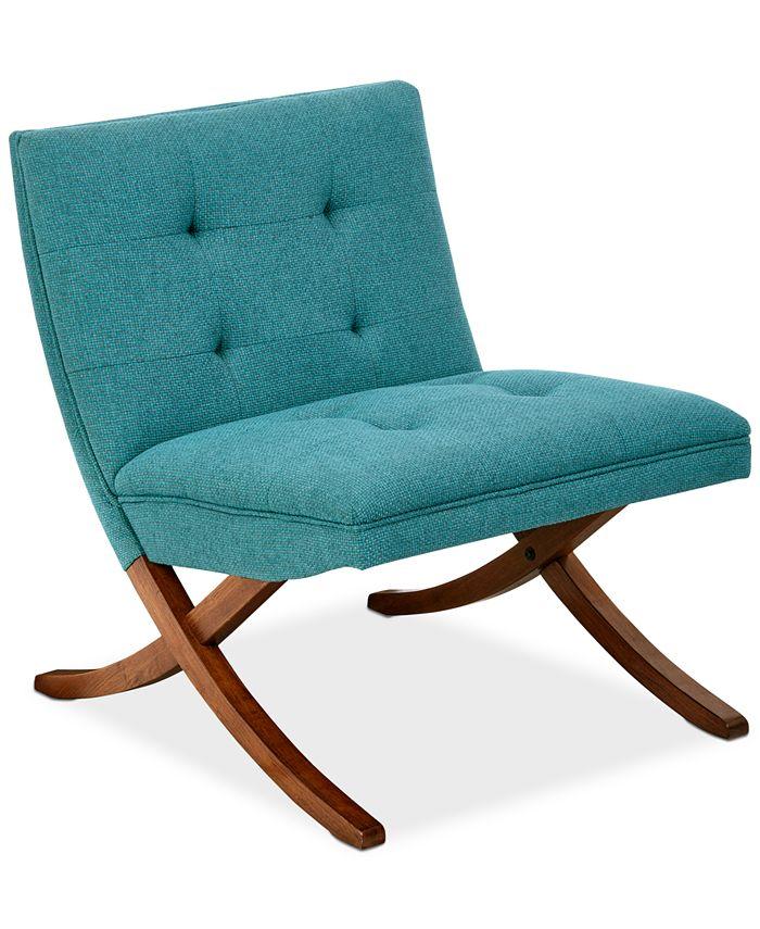 Furniture - Wynn Lounge, Quick Ship