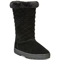 Deals on Style & Co Nickyy Cold-Weather Boots