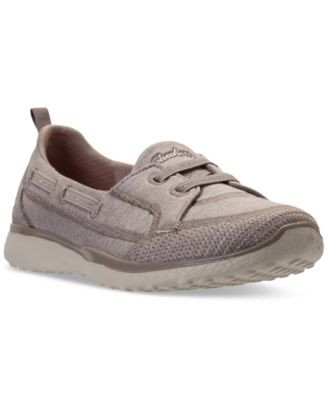 Topnotch Casual Walking Sneakers from