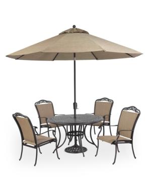 Furniture gt Dining Room Set High