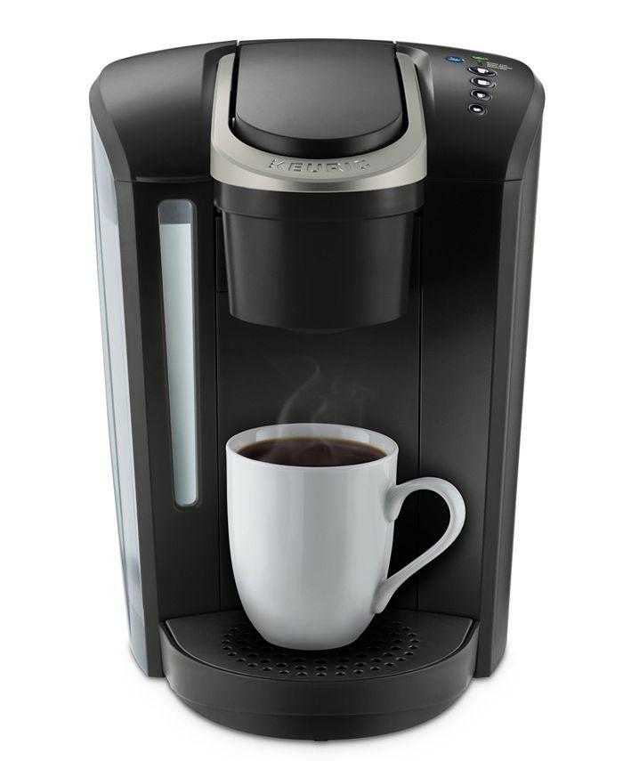 Keurig - K-Select K80 Brewing System
