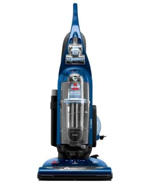 Bissell 58F83 Vacuum Cleaner, Rewind Smartclean