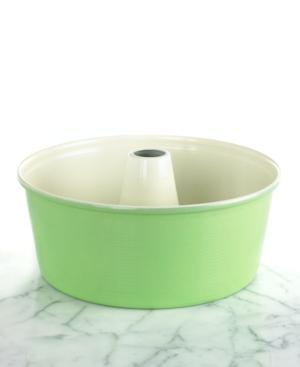 Nordicware Angel Food Cake Pan and Mix Set