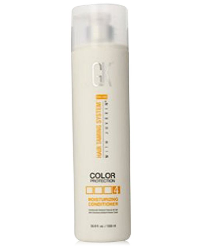 Global Keratin - GKhair Color Protection Moisturizing Conditioner