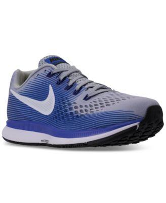 Nike Men's Air Zoom Pegasus 34 Wide